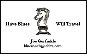 Business card jgsdeltabluezone business card colourmoves